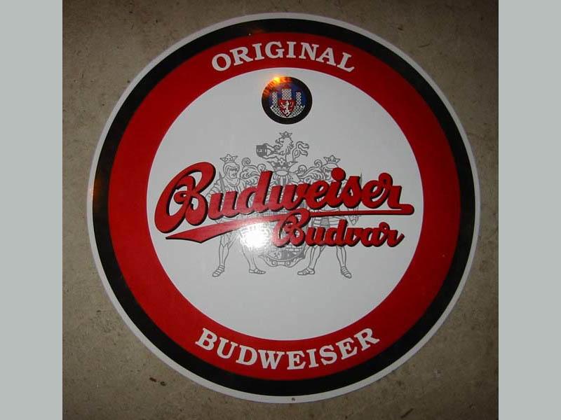 sammlung bier